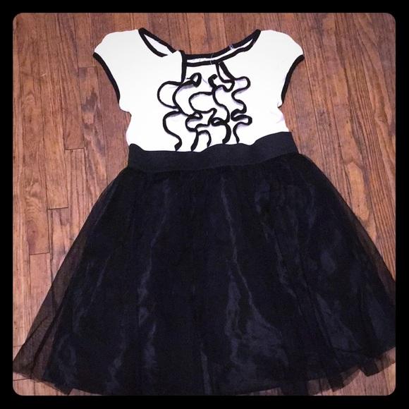 Disney Party Dresses